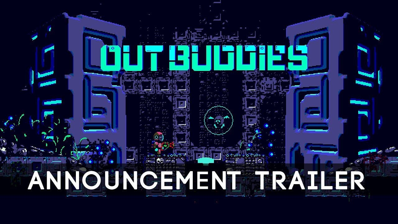 outbuddies is a local co op metr