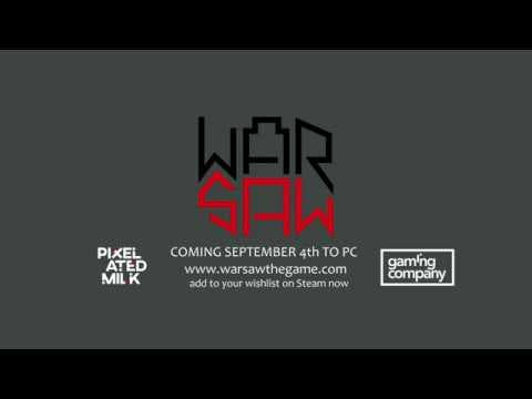 warsaw is a tactical wwii rpg se