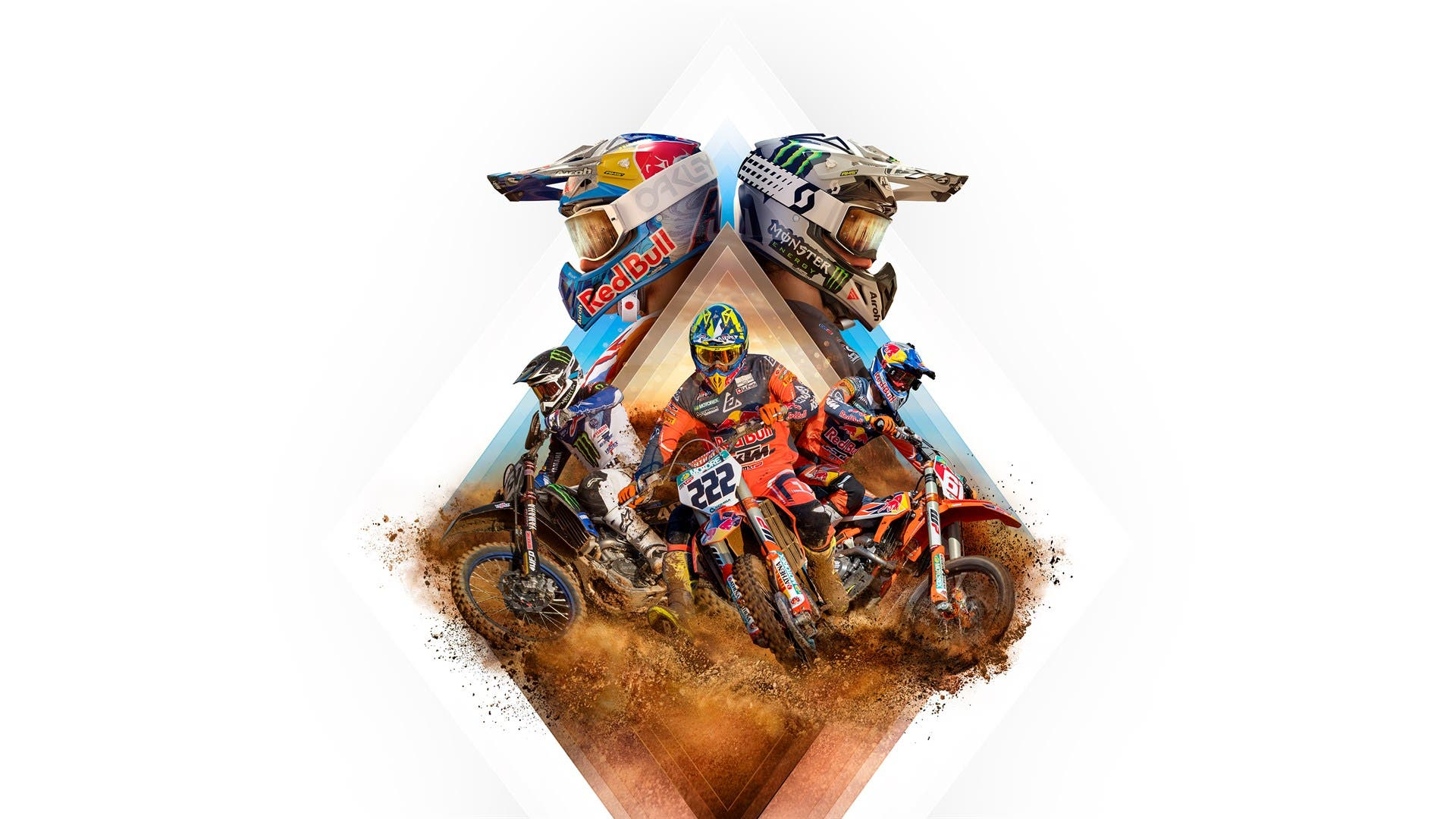 MXGP2019 review featured
