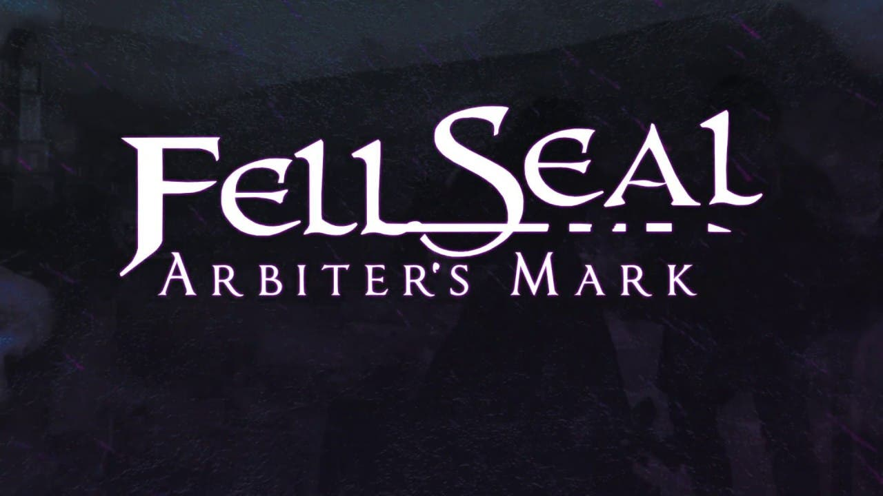 fell seal arbiters mark takes it