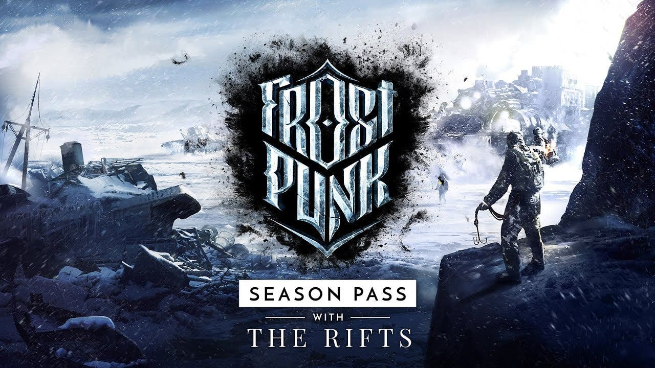 frostpunk expands today with fir
