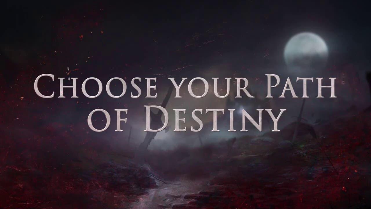 gamescom 2019 immortal realms va