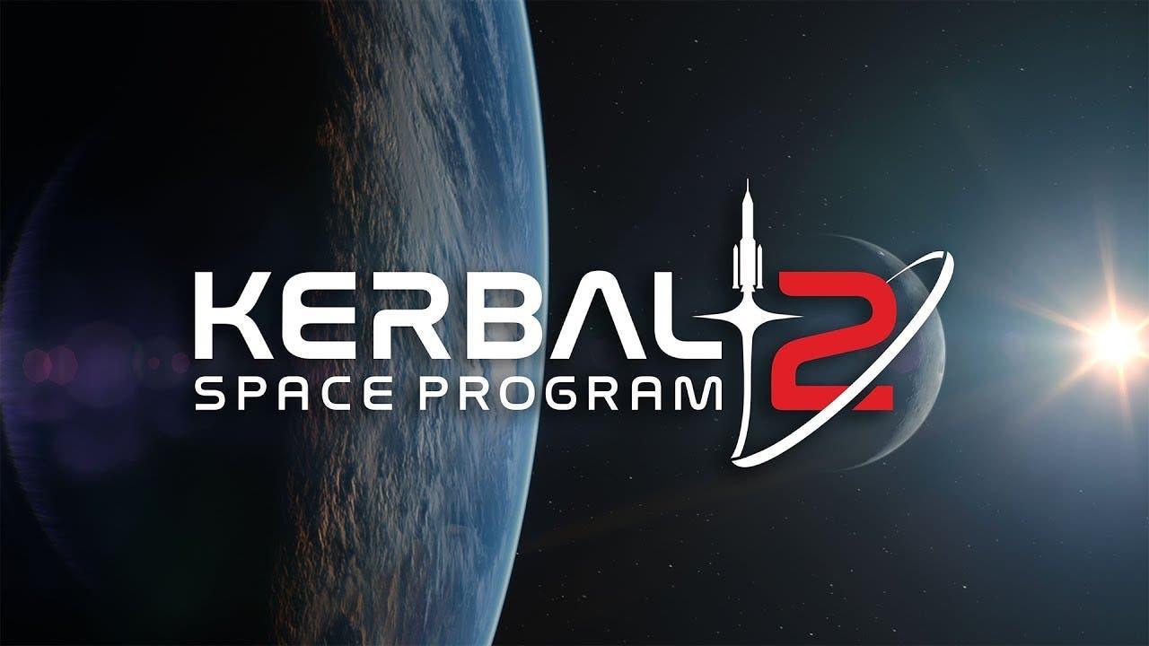 gamescom 2019 kerbal space progr