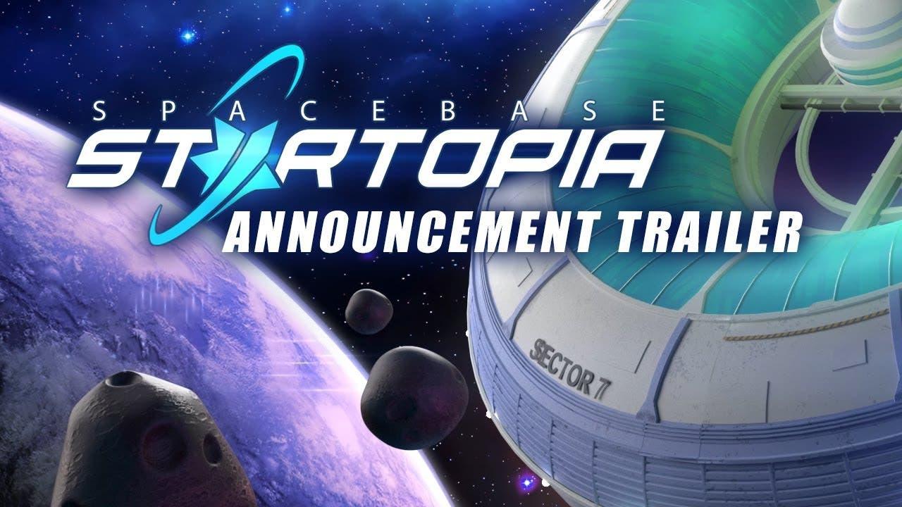 gamescom 2019 spacebase startopi