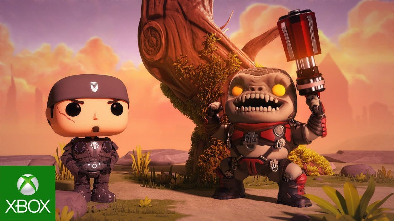 gears pop is out now for windows