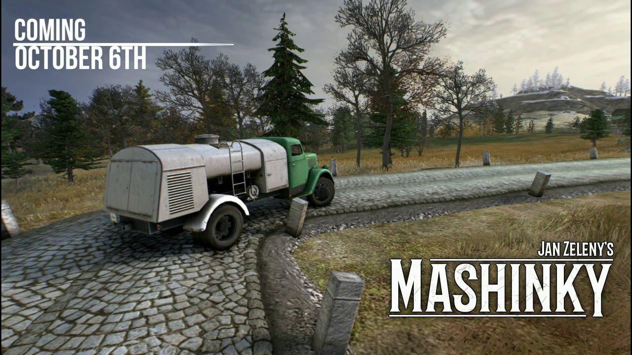 mashinky stamp update hits steam