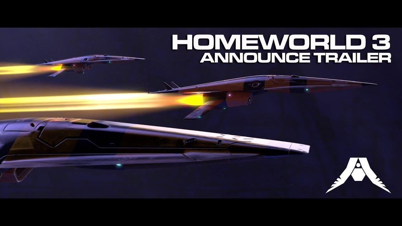 pax west 2019 homeworld 3 announ 1