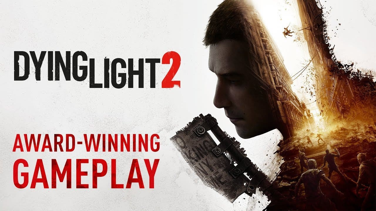 techland releases 26 minute game