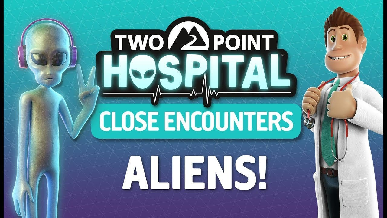 two point hospital to expand to