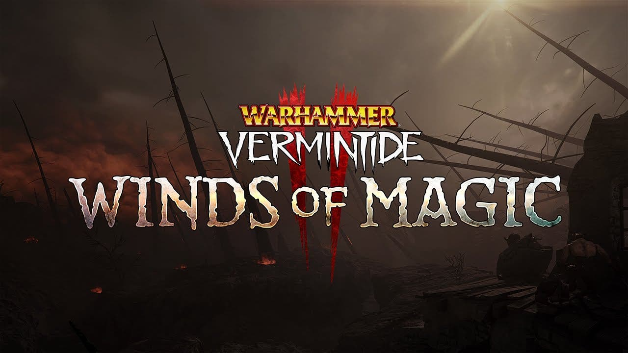winds of magic comes to warhamme