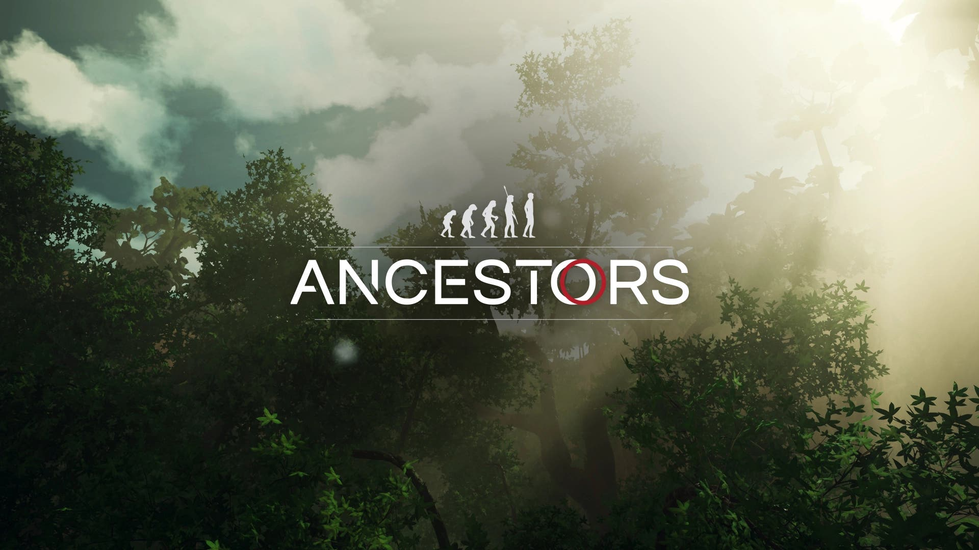 AncestorsTheHumankindOdyssey review featured2