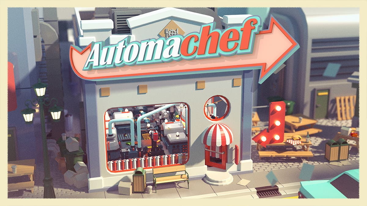 Automachef review featured