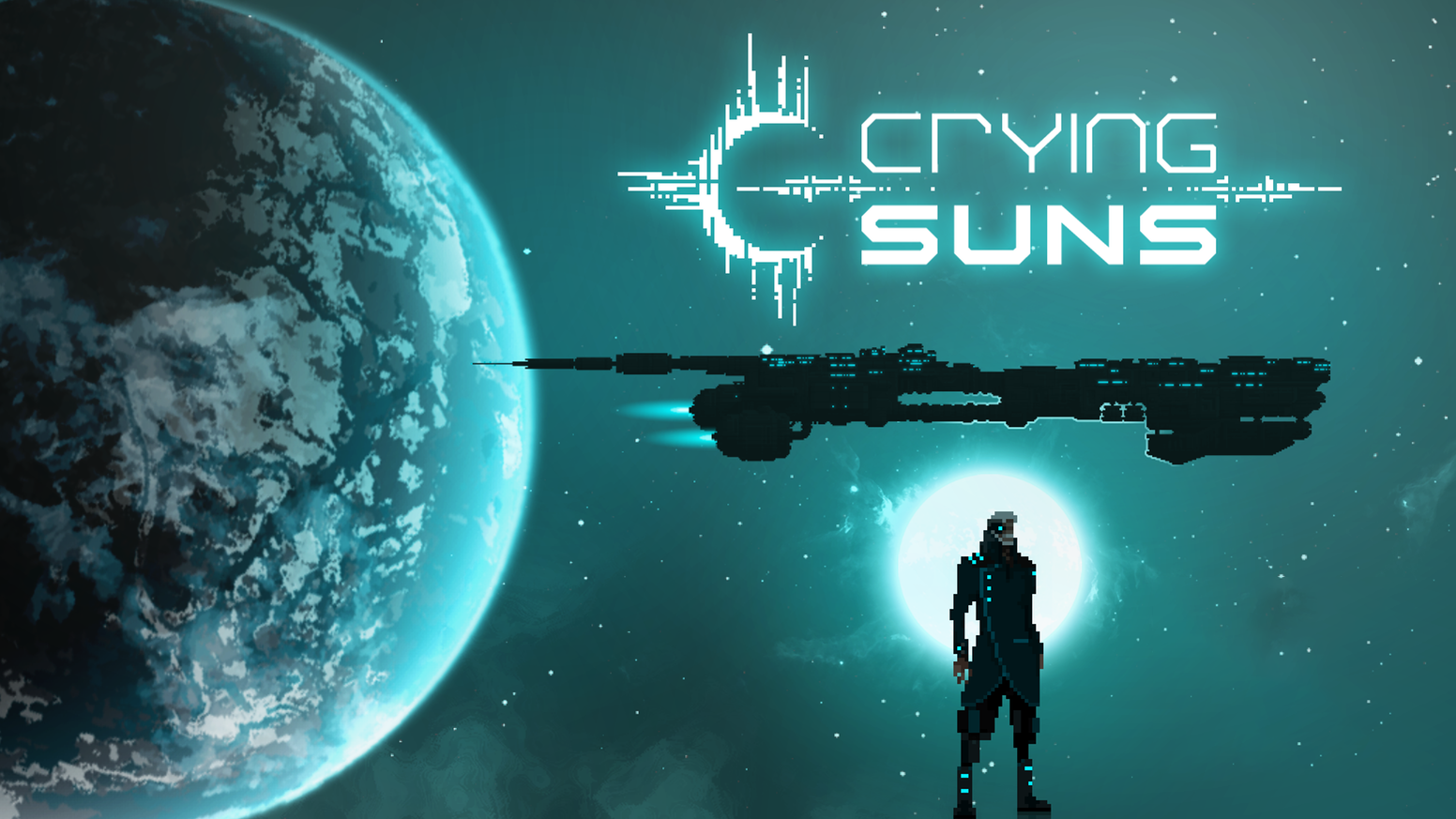 CryingSuns review featured