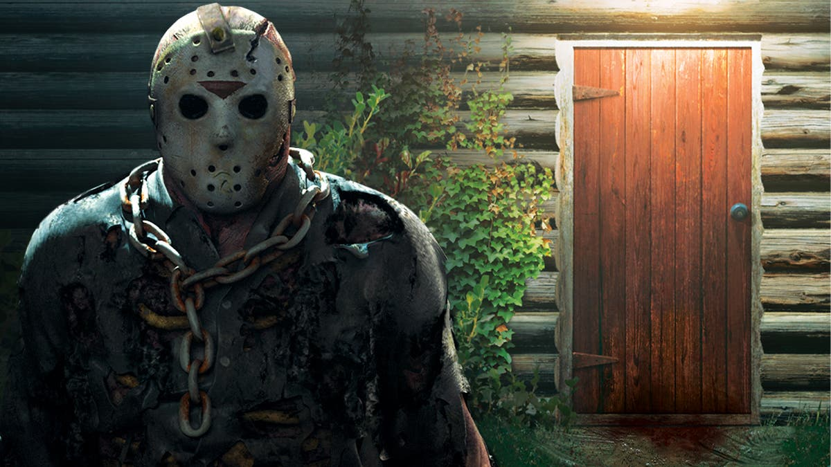 Fridaythe13thSwitch review featured