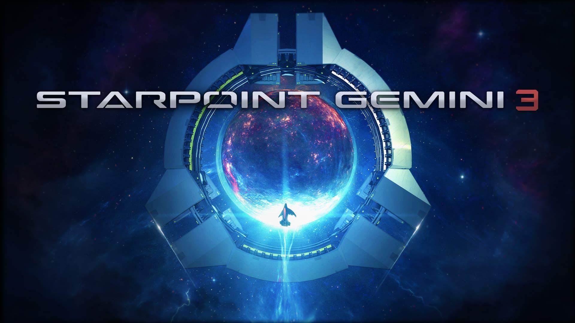 StarpointGemini3 earlyaccesspreview bg