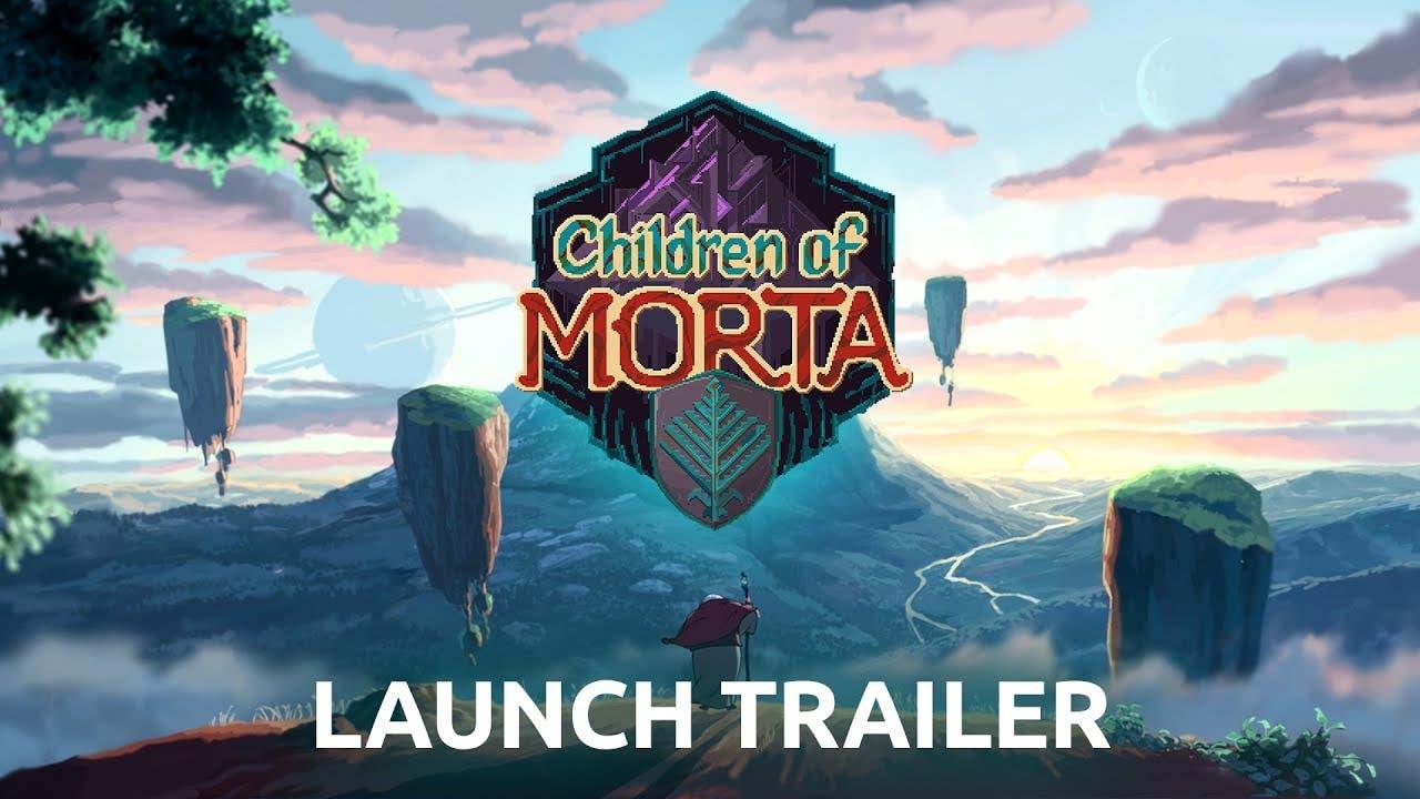 at long last children of morta h