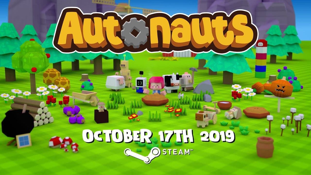 autonauts the ai coding manageme