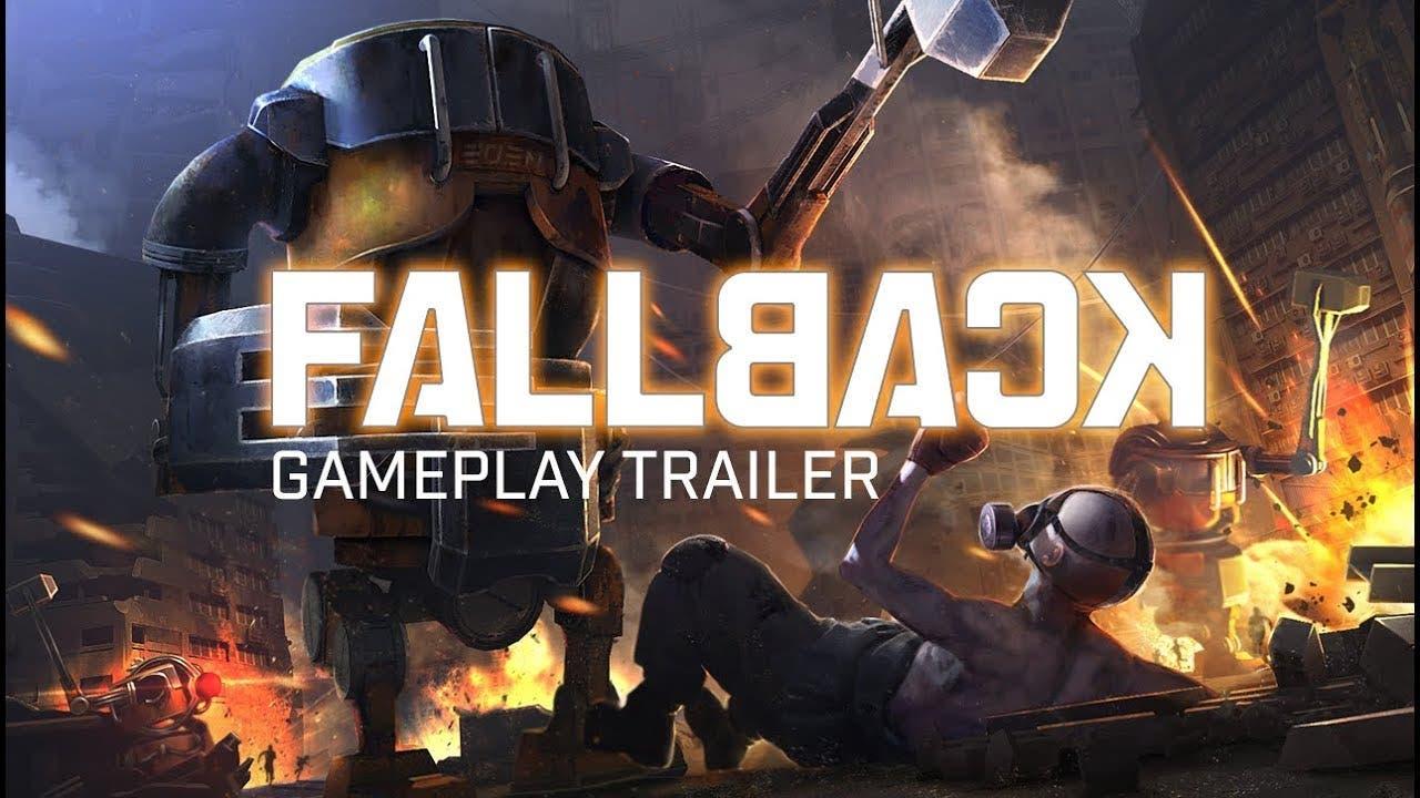 fallback announced is a 2 5d rog