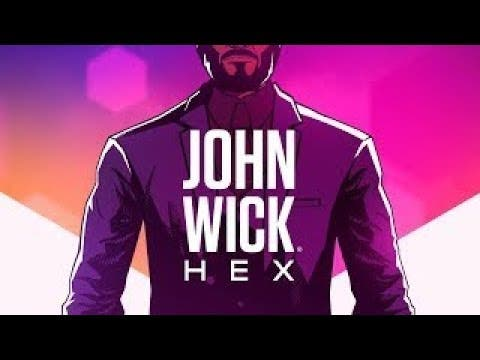 john wick hex is coming to the e