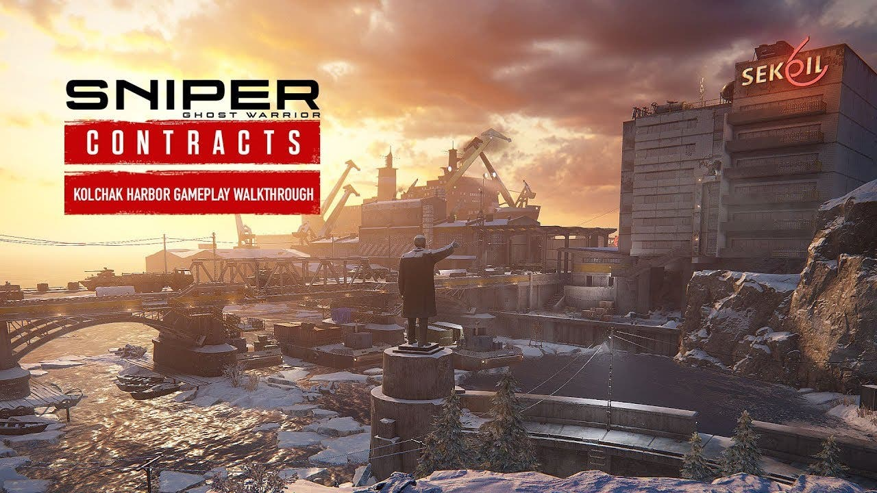 sniper ghost warrior contracts d