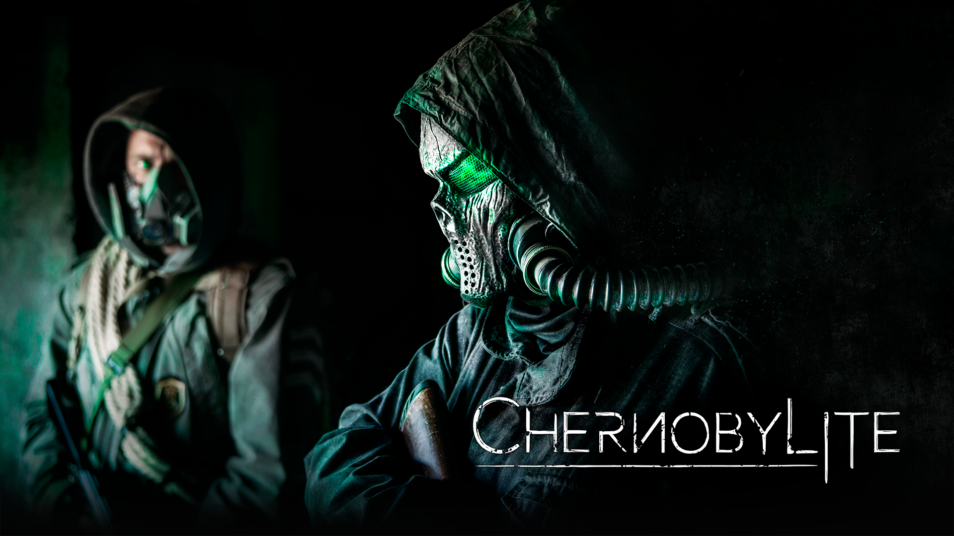 Chernobylite earlyaccesspreview bg
