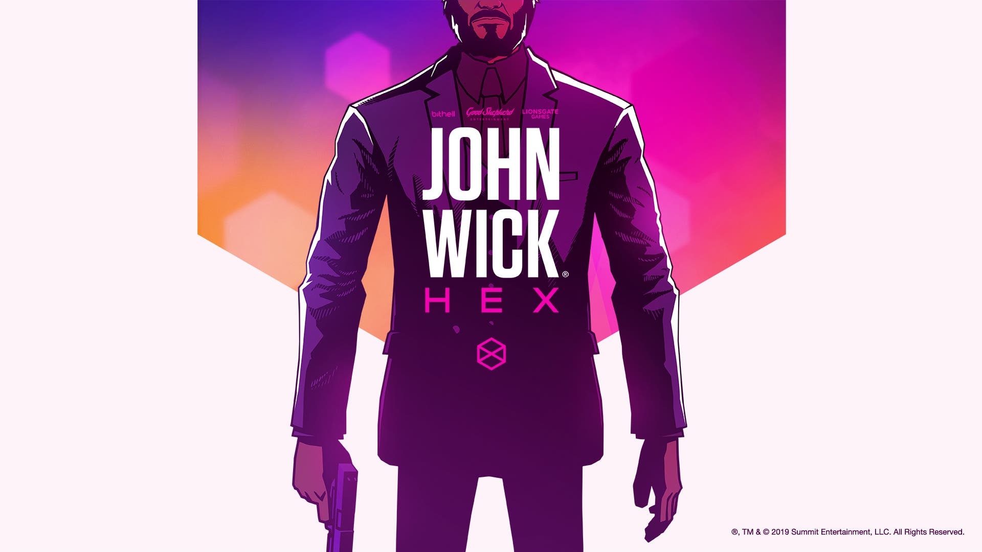 JohnWickHex review featured
