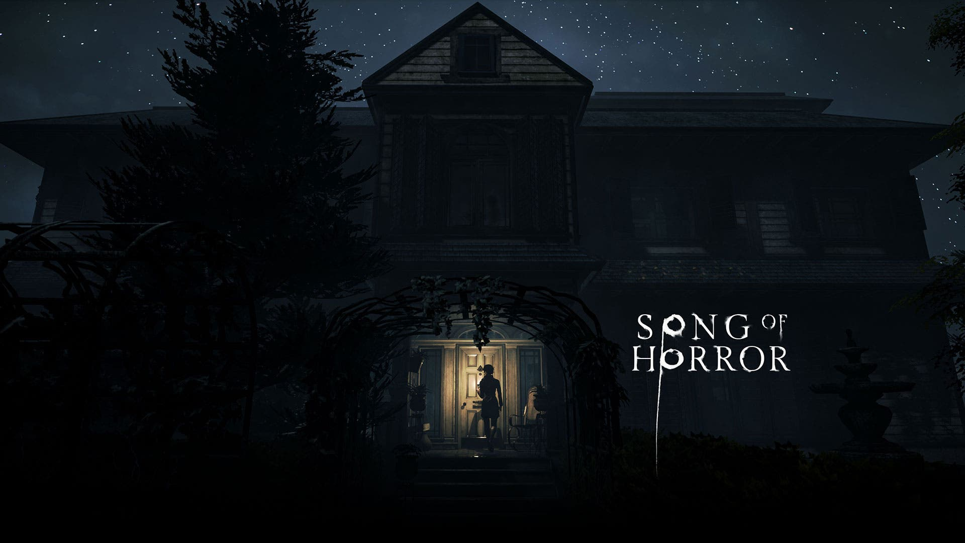 SongOfHorror review featured