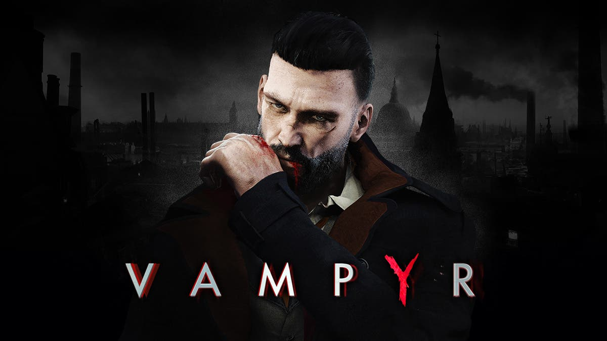 VampyrSwitch review featured