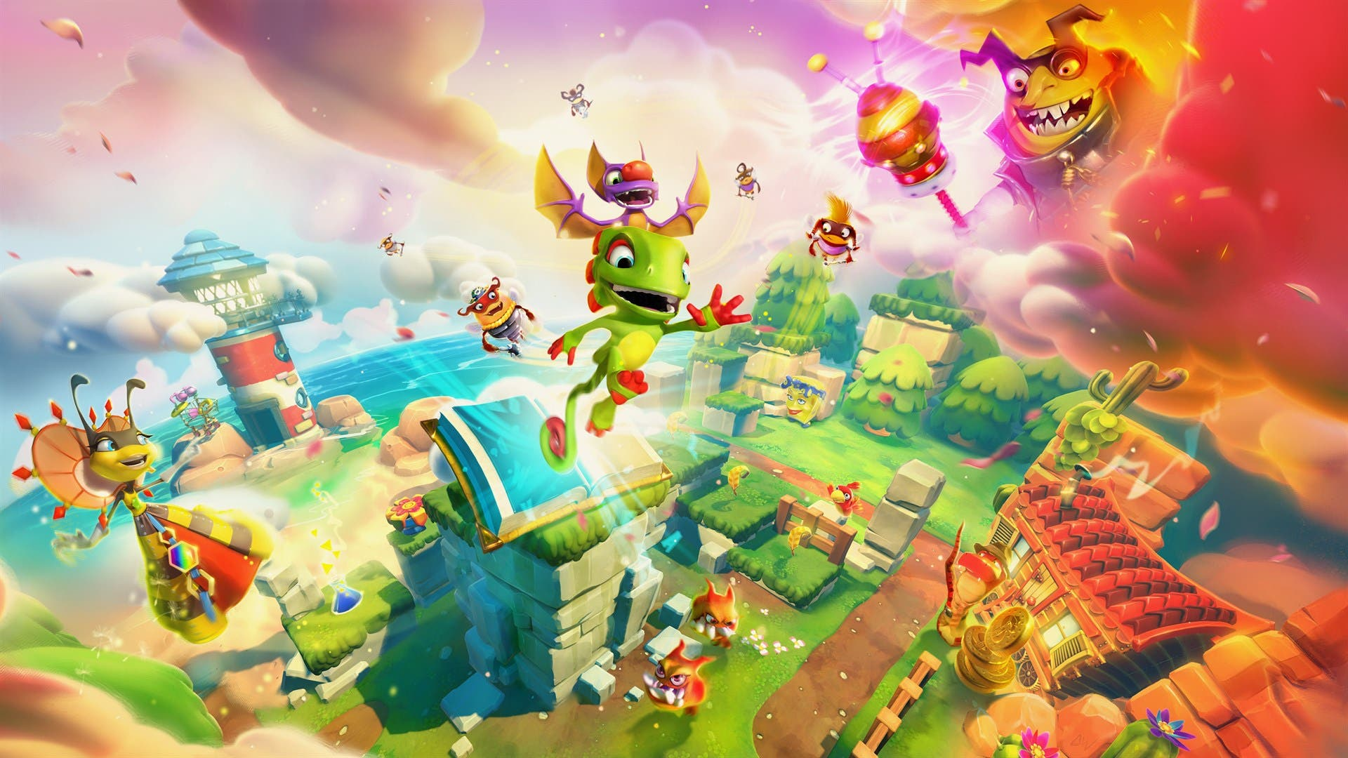 YookaLayleeIL review featured