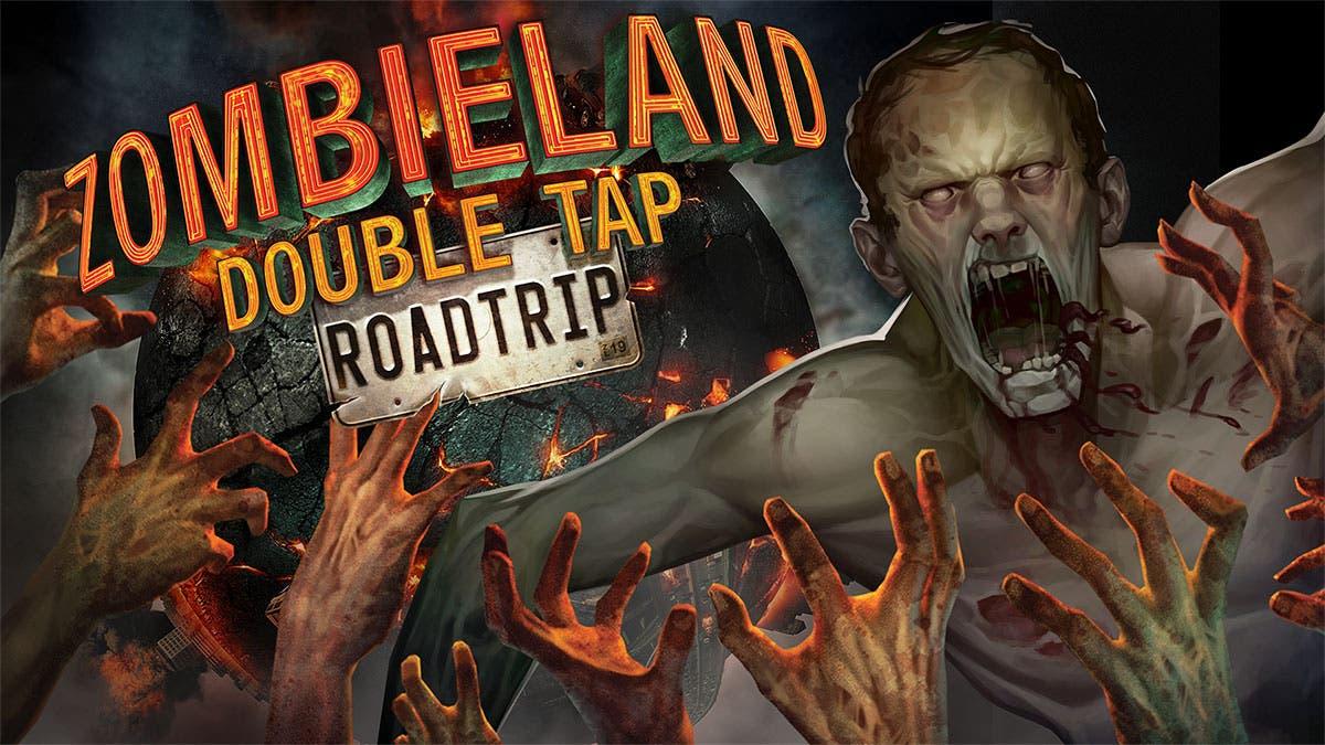 ZombielandDoubleTapRoadTrip review featured