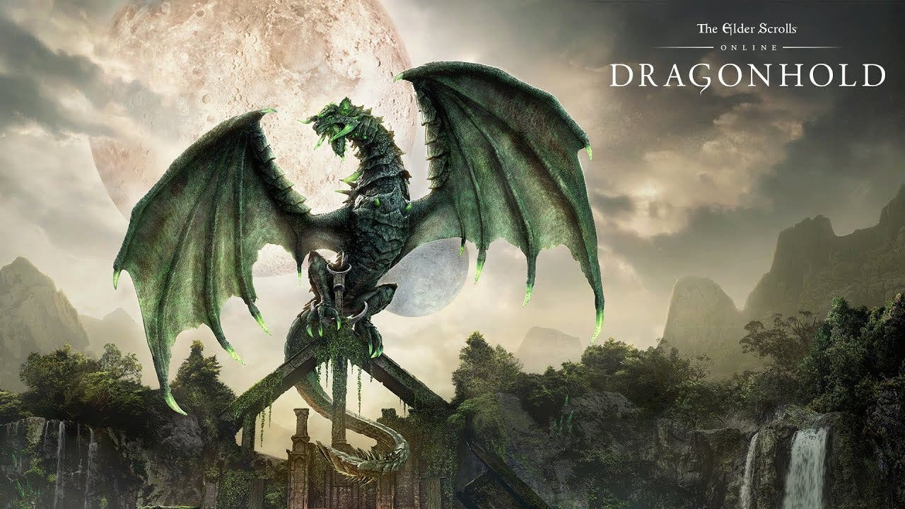 dragonhold concludes the season