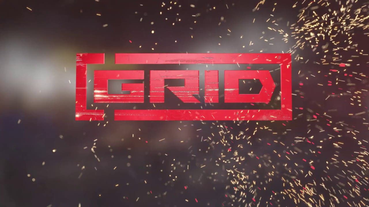 grid launch trailer is all gamep