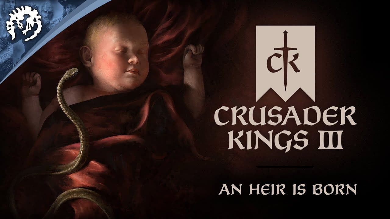 pdxcon crusader kings iii announ