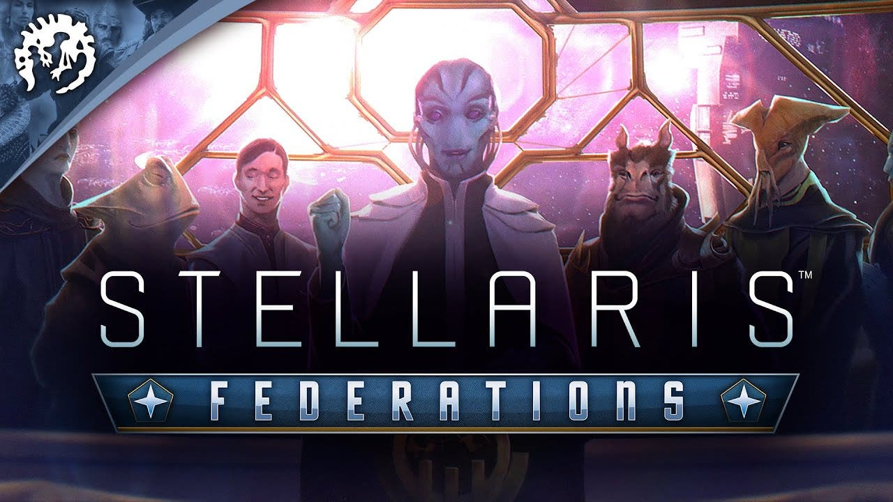 pdxcon stellaris receiving feder