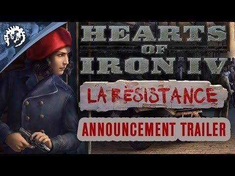pdxcon viva la resistance the ne