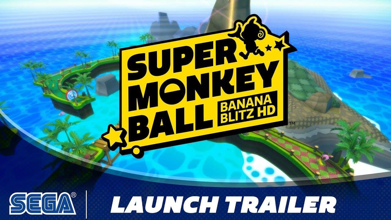 super monkey ball banana blitz h 1