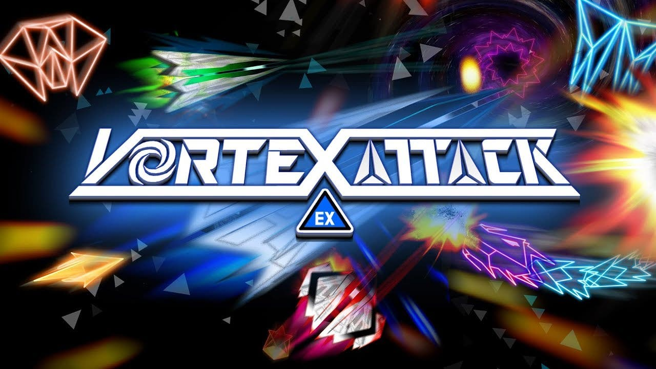 vortex attack ex is coming to sw