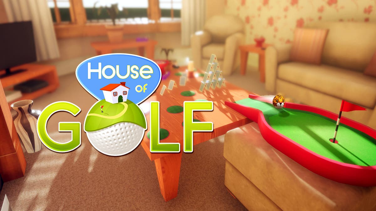 HouseofGolf review featured