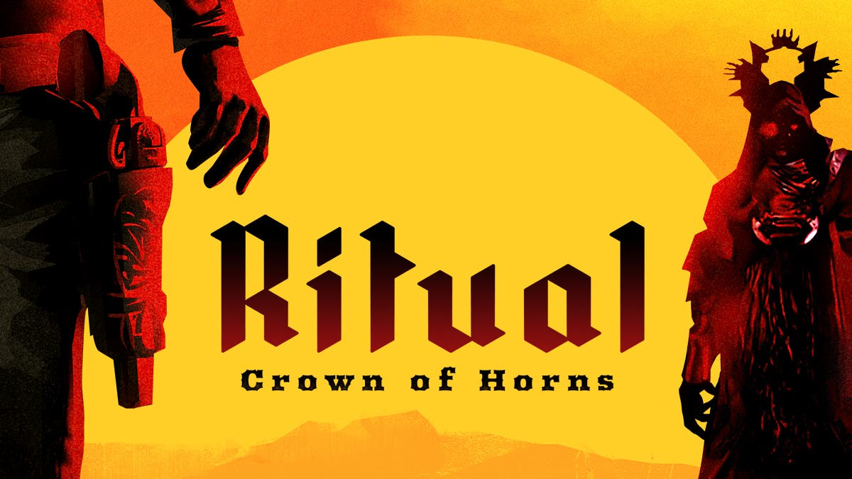 RitualCrownofThorns review featured