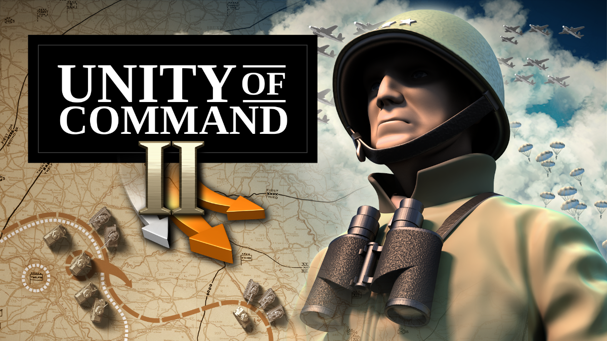 UnityOfCommandII review featured