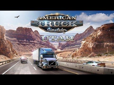 american truck simulator expands