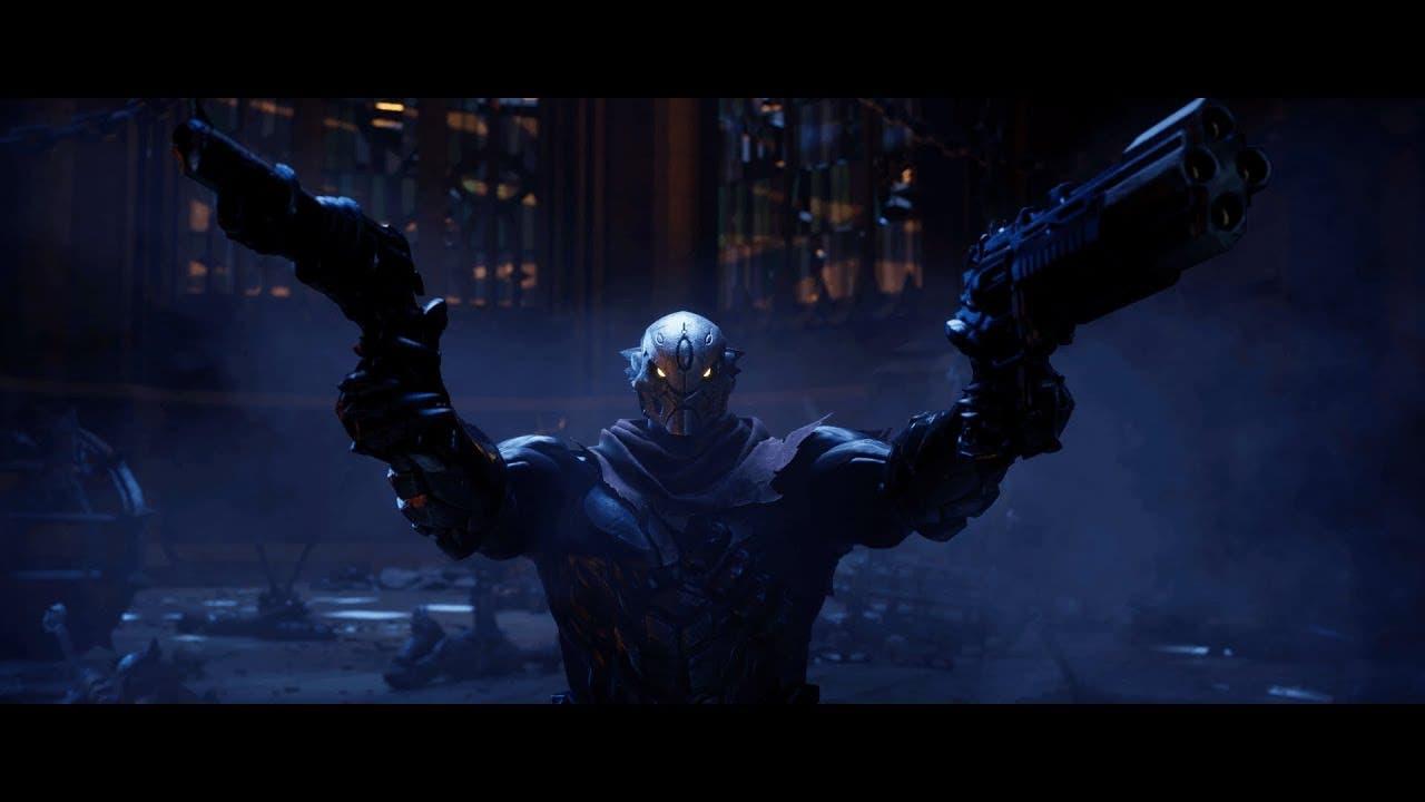 darksiders genesis trailer showc 1