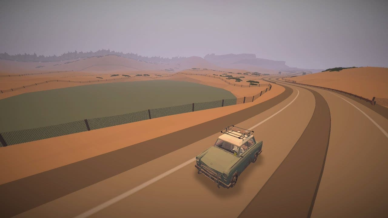 jalopy the game where who you re