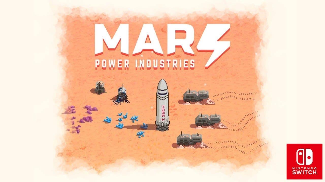 mars power industries the zen pu