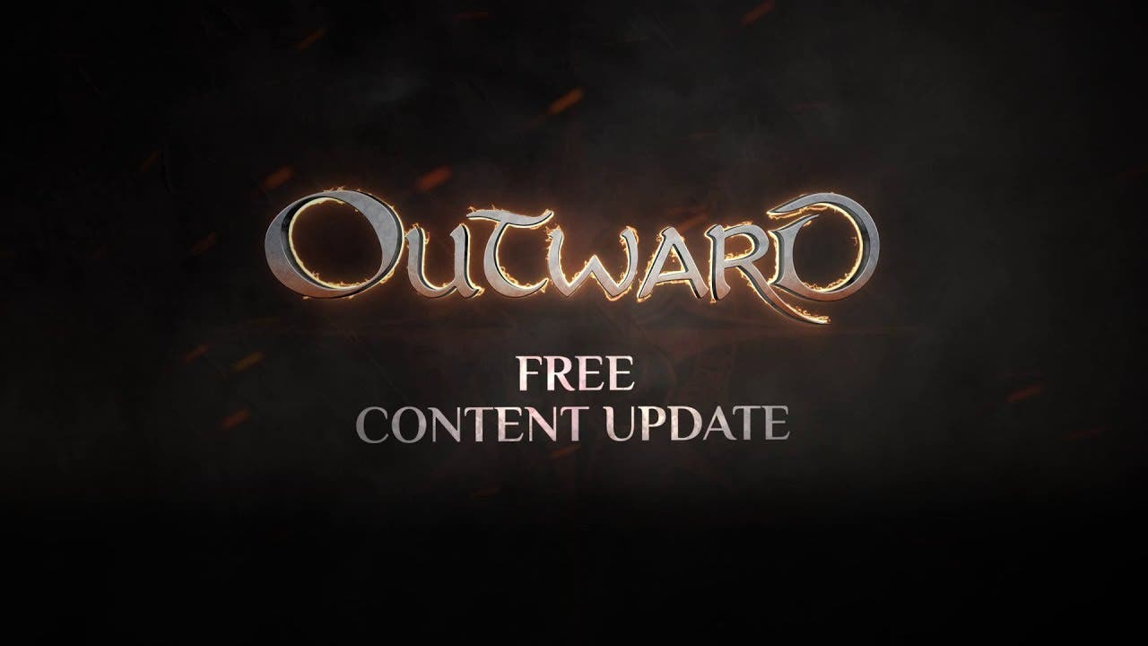 outward receives free permadeath
