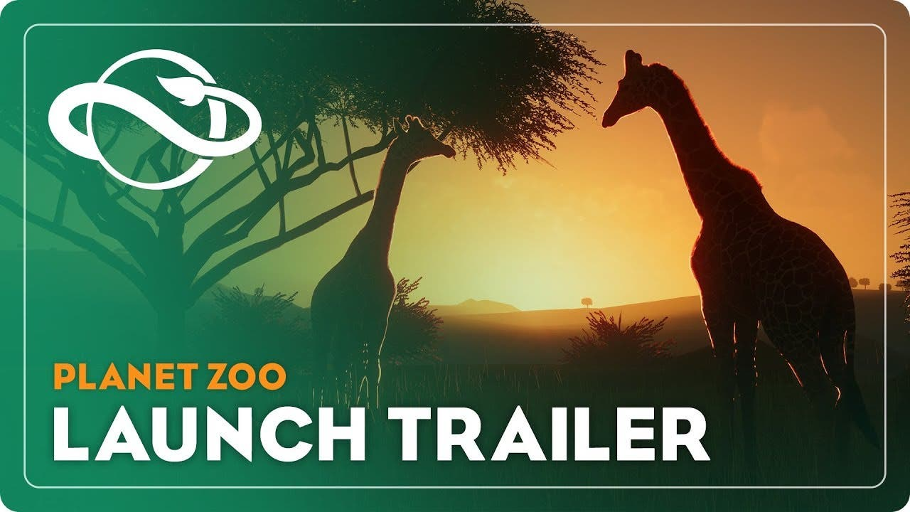 planet zoo from frontier develop