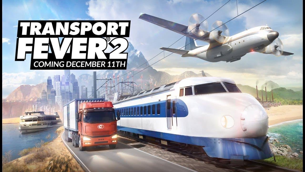 transport fever 2 sets course fo
