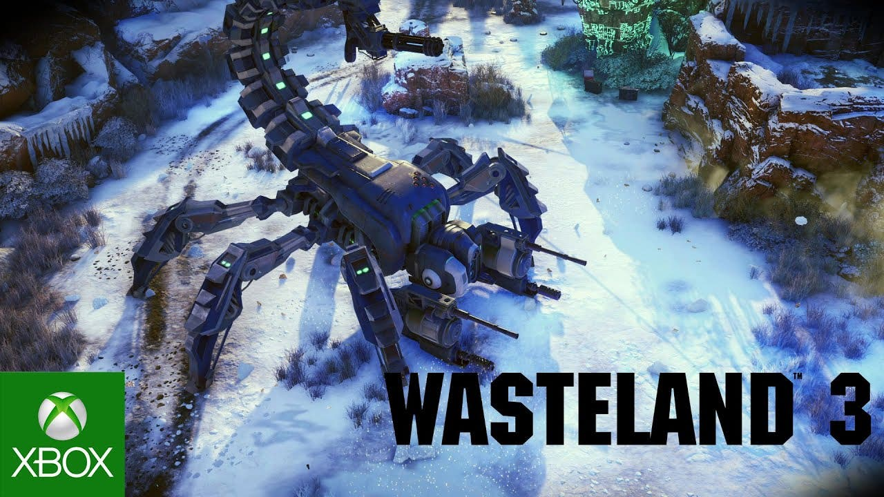 wasteland 3 releases on may 19th