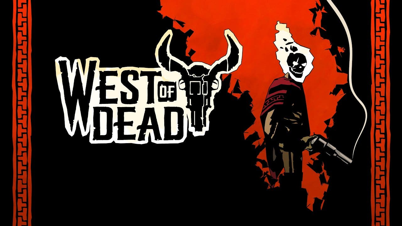 west of dead announced at x019 v