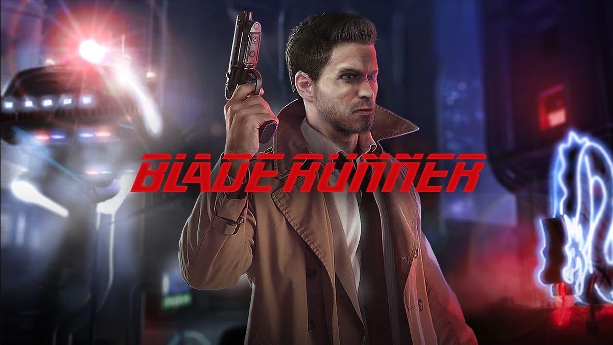 Blade Runner GOG